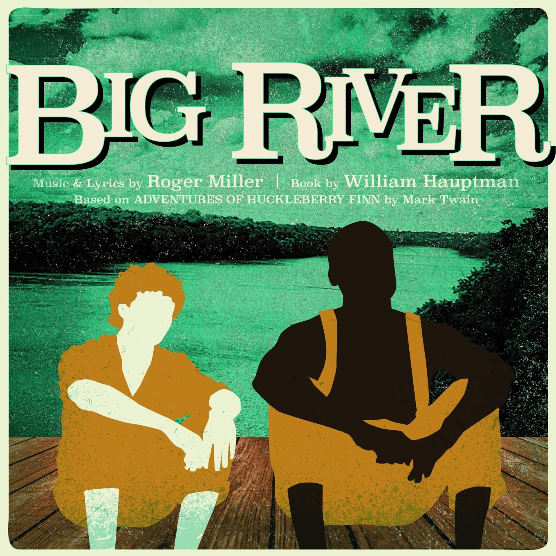 bigriver-01