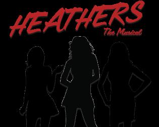heathers4
