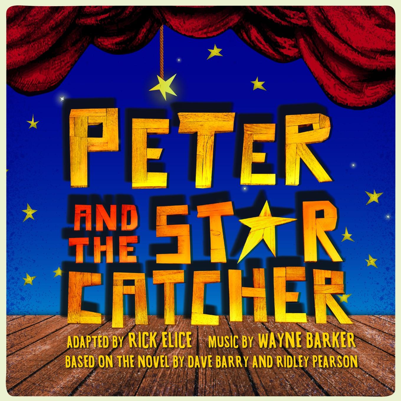 peter-andthe-starcatcher-01 (1)